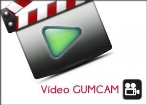 Video-Gumcam