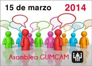Actividad_Asamblea_2014