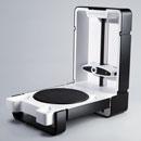 Matterform, escáner 3D más económico