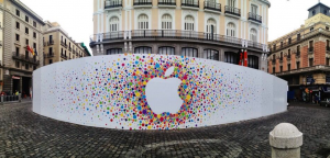 Apple-Store-Sol