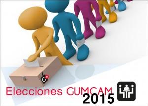 Gumcam-elecciones14