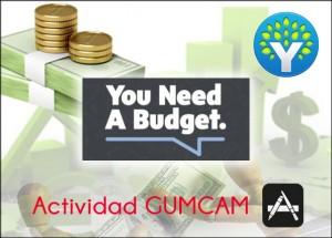 Actividad-Gumcam-YNAB