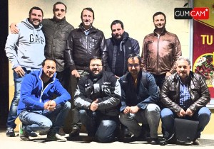 Junta-Directiva-Gumcam-2015