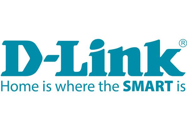 D-Link es nueva empresa colaboradora del Gumcam
