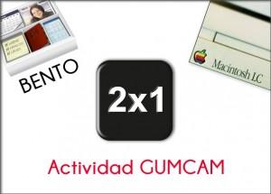 Actividad-2x1