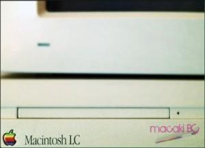 Mac-LC