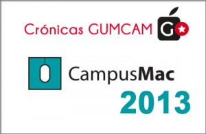 cronicas-campusmac