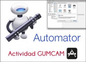 Actividad-Gumcam-Automator