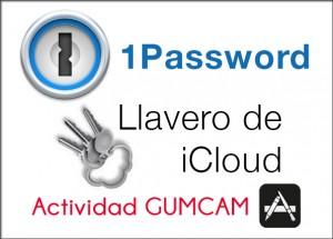 Actividad-Gumcam-llaveroy1pass