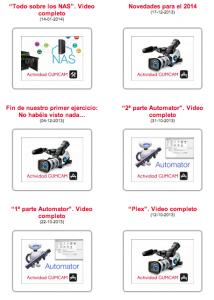 pagina_videos