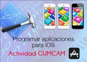 actividad-app-ios