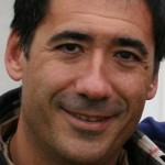 Alberto García Bataller