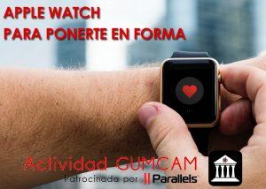 Apple-Watch-y-forma-fisica