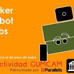 Construir-un-robot-Tinker-Robot-Labs