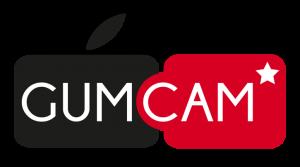 GUMCAM